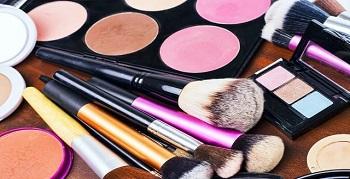 Traducción tienda online cosmética y perfumería