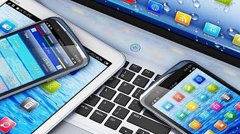 Traducción tienda online electrónica
