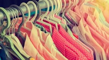 Traducción tienda online moda
