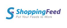 Traducción Shoppping-Feed