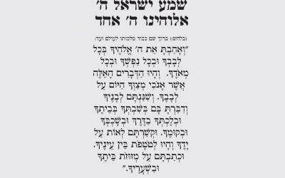 ¿Dónde encontrar un traductor israelí?