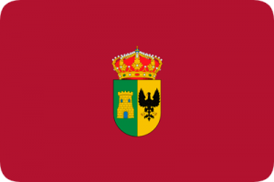 albacete bandera
