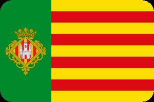 agencia de traducción castellon