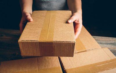 ¿Por qué controlar la gestión de pedidos en eCommerce es imprescindible?