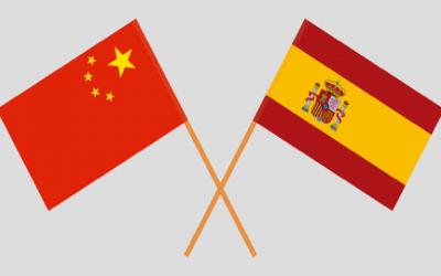 Traducción oficial de chino en Valencia