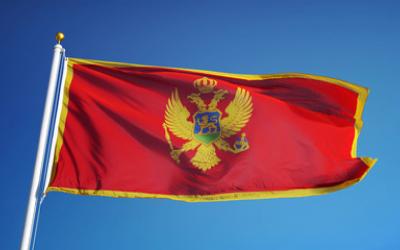 Traducir de español a montenegrino