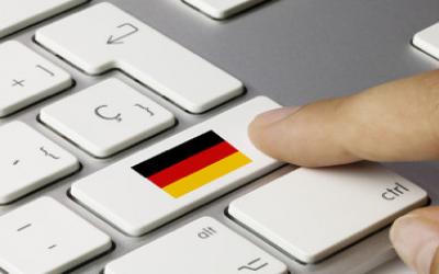 Traducciones de alemán a catalán