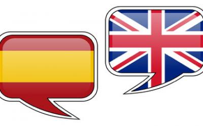 Traductor jurado de catalán a inglés en Barcelona