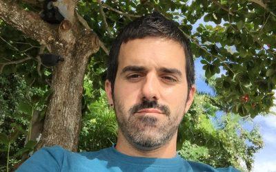 Aday Fleitas, traductor de Idioma de origen a Idioma de destino