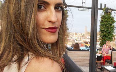 Filipa Fernandes, traductor de Portugués a Español
