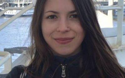 Marta López Merlos, traductor de Francés a Español