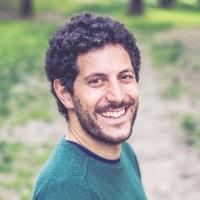 Rui Barbosa, traductor de Español a Portugués
