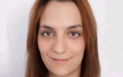 SUSANA FILIPA ORNELAS CLAUDINO, traductor de Portugués a Español