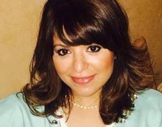 Amal El Funti Mohamedi, traductor de Inglés a Francés