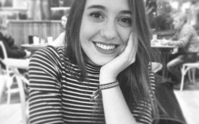 Eva Alfaro, traductor de Inglés a Español
