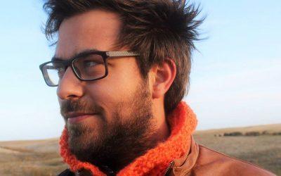 Pau Gros, traductor de Español a Catalán