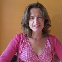 Stieneke Hulshof, traductor de Inglés a Neerlandés