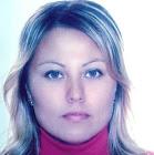 GUZEL Mullagareeva, traductor de Español a Ruso