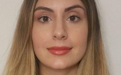 Veronica Turrini, traductor de Italiano a Español