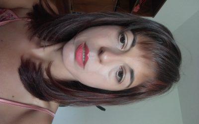 Anita Dencheva, traductor de Español a Búlgaro