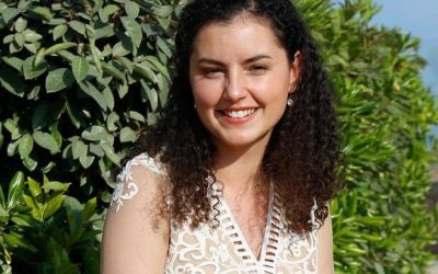 Carla Pau, traductor de Español a Francés