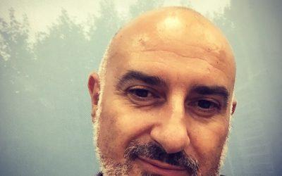 Franco  Paradiso , traductor de Español a Alemán