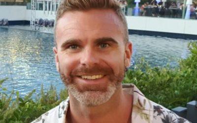 Ola Martin Steimoeggen, traductor de Noruego a Español