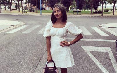 Julia  Diana   Trif, traductor de Rumano a Español