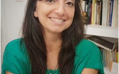 Aldana Avale, traductor de Inglés a Español