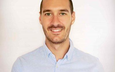 Alejandro Quintana Martinez, traductor de Español a Inglés