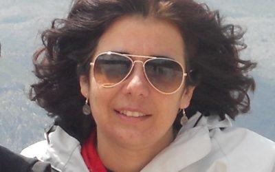 Ascensión Enfedaque, traductor de Alemán a Español