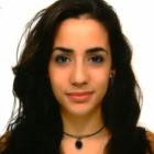 Lily Castro, traductor de Español a Inglés