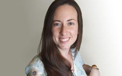 Lidia Moreno, traductor de Inglés a Español
