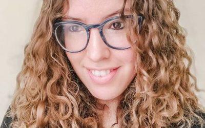 Mariana Pereira, traductor de Español a Portugués