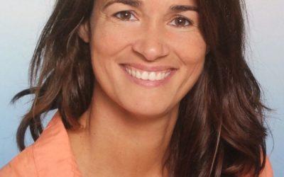 Nayra Alonso , traductor de Español a Inglés