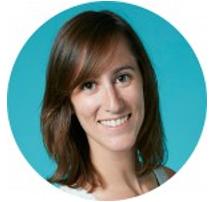 Carmen Pérez Rodríguez, traductor de Inglés a Español