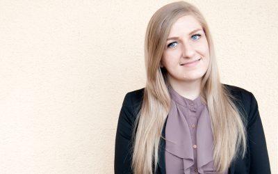 Isabella Gerber, traductor de Alemán a Español