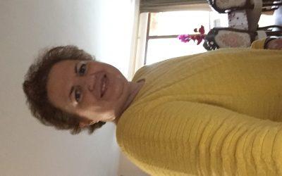 Vesselka Vesselka, traductor de Búlgaro a Español