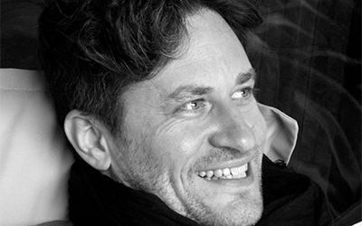 Etienne Mertzeisen, traductor de Español a Francés
