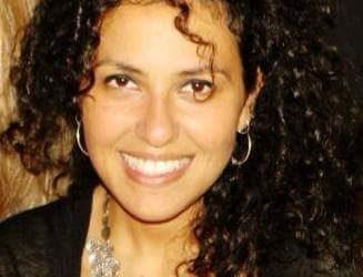 Giuliana Panico, traductor de Español a Italiano