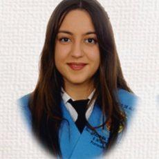 FOTO-Alicia-Botella-graduacion