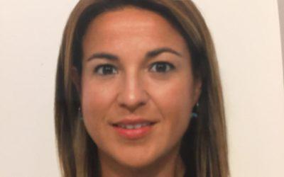 Paz Blanes, traductor de Inglés a Español