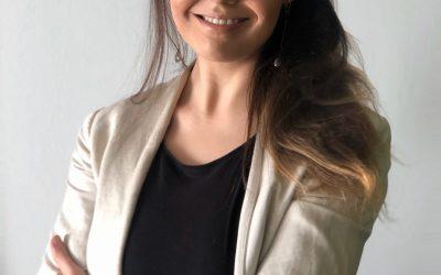 Sara Sara, traductor de Inglés a Español