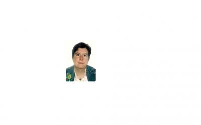 BEGOÑA SANZ, traductor de Francés a Español