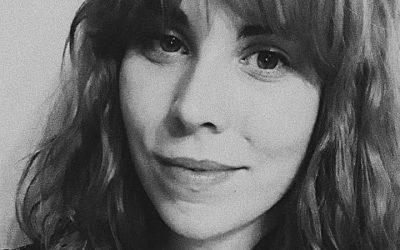 Andrea Podadera, traductor de Inglés a Español
