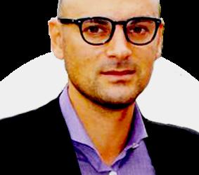 Leo Botnarenko, traductor de Italiano a Español