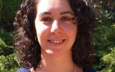 Gemma Romeu, traductor de Español a Catalán