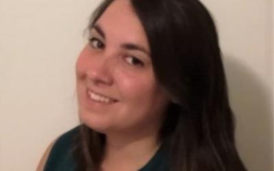 Marta Signorile, traductor de Español a Italiano