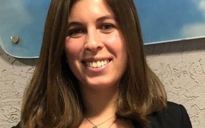 María Manuela Uribe Solís, traductor de Inglés a Español