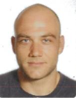 Francesco Profilo, traductor de Italiano a Español